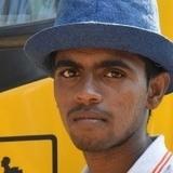 Shivu from Belgaum | Man | 22 years old | Gemini