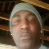 Mrlovelife from Tacoma | Man | 55 years old | Sagittarius