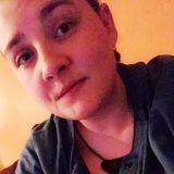 Tina from Hamtramck | Woman | 29 years old | Gemini