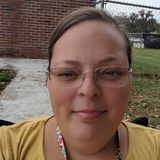 Sheilal from Lake City   Woman   37 years old   Taurus