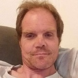 Jh from Pont-Sainte-Maxence   Man   43 years old   Leo