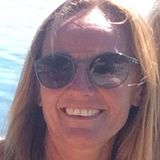 Newlife from Villefranche-sur-Saone | Woman | 51 years old | Pisces