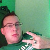 Jeffmcclusjey from Bartlett | Man | 31 years old | Aquarius