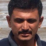 Rajput from Surendranagar | Man | 40 years old | Virgo