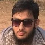 Habibi from Srivardhan   Man   25 years old   Sagittarius