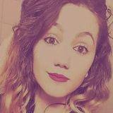 Emieprinc from Saint-Savinien | Woman | 25 years old | Leo