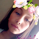 Emily from Washington | Woman | 22 years old | Capricorn