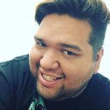 Nick from Hanford | Man | 33 years old | Taurus