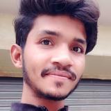 Pankaj from Bhopal | Man | 24 years old | Leo