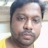 Shan from Asansol   Man   28 years old   Sagittarius