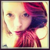 Kira from Leroy | Woman | 25 years old | Aquarius
