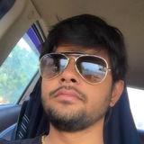 Rinku from Budaun | Man | 27 years old | Leo