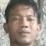 Adamsetyo from Pekalongan | Man | 26 years old | Aquarius