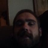 Poppajozy from Hot Springs | Man | 29 years old | Taurus