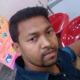 Shiba from Titlagarh   Man   30 years old   Leo
