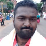 Aj from Murbad | Man | 29 years old | Gemini