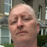 Armymike from Cardiff | Man | 49 years old | Libra
