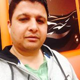Namal looking someone in West Medford, Massachusetts, United States #3