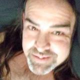 Giuliano from Milwaukee | Man | 47 years old | Capricorn