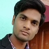 Prince from Gwalior | Man | 24 years old | Aries
