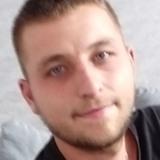 Lucas from Zweibrucken | Man | 23 years old | Cancer
