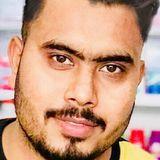 Vijay from Mukerian | Man | 31 years old | Libra