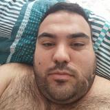Bugri from Dinslaken | Man | 29 years old | Capricorn