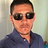 Joseperez from Oxnard | Man | 33 years old | Libra