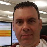 Tallchris from Bolton | Man | 52 years old | Scorpio