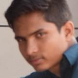 Jp from Mandvi | Man | 20 years old | Gemini