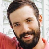 Joshua from Bennington | Man | 24 years old | Gemini