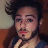 Ryj from Bayonne | Man | 27 years old | Virgo