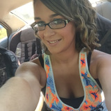 Erica from Zanesville | Woman | 26 years old | Leo