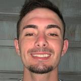 Nick from Jones | Man | 24 years old | Aquarius