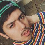 Sergiob from Santa Barbara | Man | 25 years old | Virgo