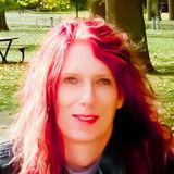 Rachel from Utica | Woman | 45 years old | Capricorn