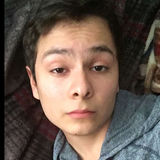 Paulo from Tomball | Man | 23 years old | Scorpio