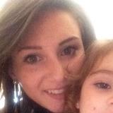 Hadenraphael from Ruston | Woman | 25 years old | Taurus