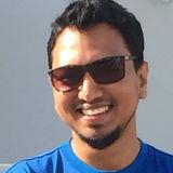 Nick from Dubai | Man | 35 years old | Sagittarius