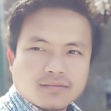 Jonathan from Kohima | Man | 28 years old | Gemini