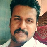 Rajesh from Quilon | Man | 34 years old | Taurus