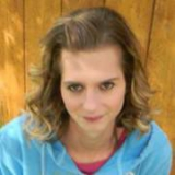 Justine from Laramie   Woman   35 years old   Virgo