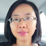 Hazel from Kuala Lumpur | Woman | 32 years old | Sagittarius