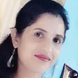 Sonam from New Delhi   Woman   31 years old   Aquarius