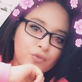 Neenee from Lawton | Woman | 20 years old | Cancer