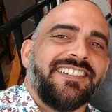 Osiris from Cadiz | Man | 41 years old | Libra