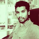 Suraj from Jagdalpur | Man | 31 years old | Aries