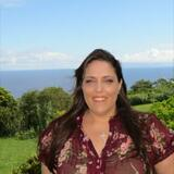 Beatriz from Forest Lake | Woman | 40 years old | Aquarius