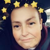 Tt from Warrington | Woman | 42 years old | Taurus
