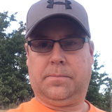 Matt from Mcbain | Man | 50 years old | Virgo